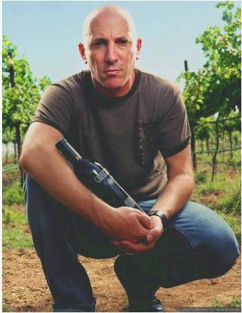 MaynardJamesKeenan with wine(2)