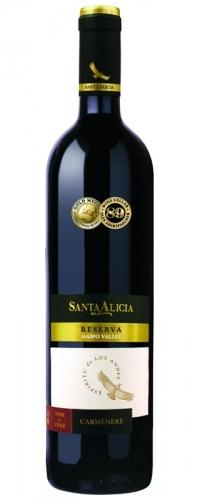 Santa Alicia Reserva Carmenere.jpg.jpg