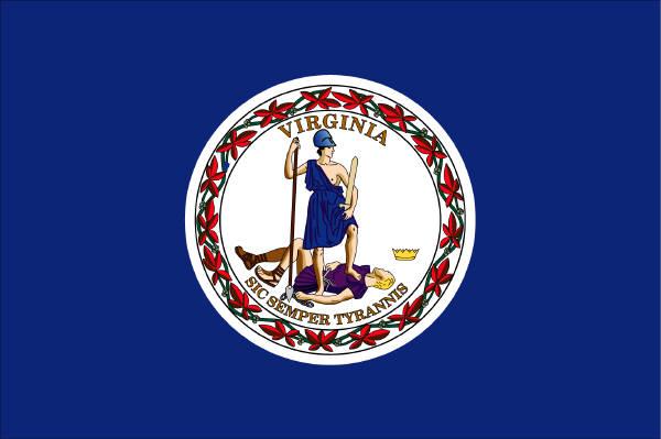 Virginia_state_flag