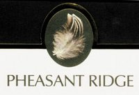 Pheasant-Ridge-Winery-logo