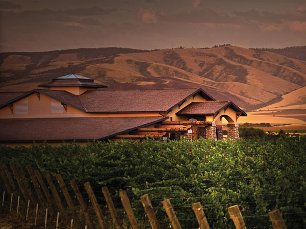 Northstar_winery