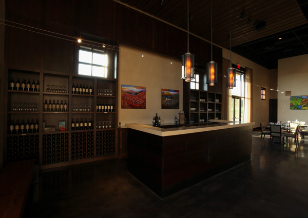 Winery_tr_06