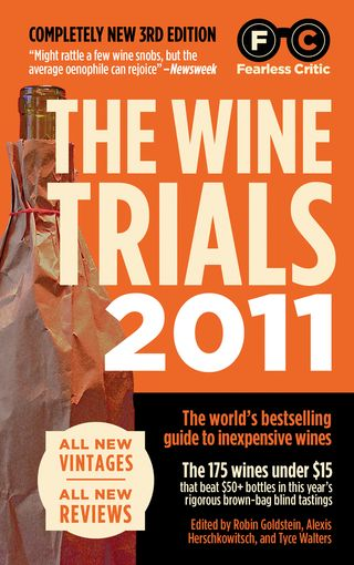 Wine-Trials-2011-cover-frontonly