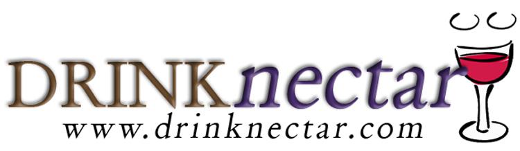 DrinkNectarWineLogo