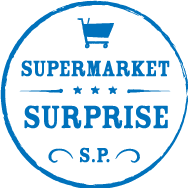 VinTank_SP_Badge_Supermarket
