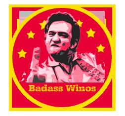 BadassWinos