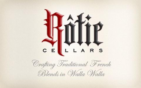 Rotie-Cellars-logo